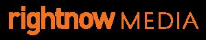 rnm_logo_transparent
