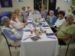 Senior's luncheon - 3 - June 2012.jpg
