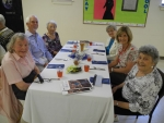 Seniors' luncheon - 5 - June 2012.jpg