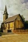 reconstruction of church - 1- 1985.jpg
