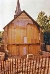 reconstruction of church - 1a- 1985.jpg