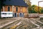 reconstruction of church - 3b - 1985.jpg