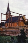 reconstruction of church - 4 - 1985.jpg