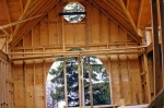 Reconstruction of church - 6a - 1985.jpg