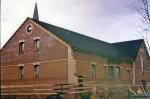 Reconstruction of church - 7a - 1985.jpg
