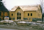 Reconstruction of church - 8a - 1985-6.jpg
