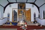 Reconstruction of church - 10a - 1985-6.jpg