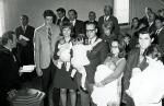 Baptism Sun, '68 Brain Murphys, Allen Tripp & David Young families.jpg
