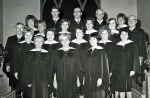 Baptism Sun, 1968 - choir.jpg
