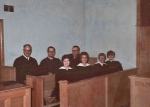 Central's choir - 2 -Palm Sun. 1968.jpg