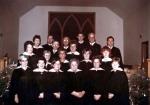 Central's choir 1968.jpg