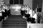 CGIT Vesper Service 1954 -2.jpg