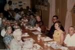 Fairwell dinner for Rev. A.A. Lavis - June '66 - 2.jpg