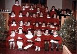 Junior Choir 1968.jpg