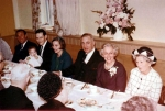 Ken Russell, Doug & Betty Chambers & daughter, Jim, Jean Russell & Mrs. A. Kennedy - Apr. 68.jpg