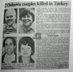 Lavis' killed, May 14, 1982.JPG