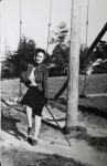 Mrs. Patricia McCormick.JPG