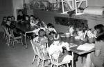 Nursery - Kindergarten1968.jpg