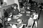 Nursery-Kindergarten -a -1968.jpg