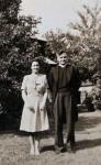 Rev. & Mrs. McCormick '44.jpg