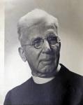 Rev. D. MacKeachen - 1930 001.jpg