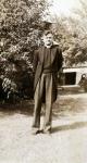 Rev. H. D. McCormick.jpg
